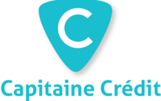 logo capitain credit