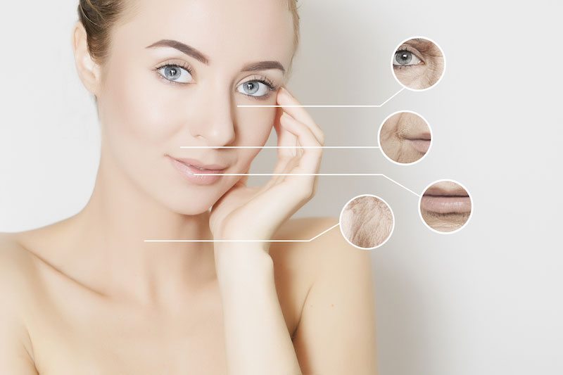 Centro Facial Lifting